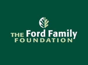 ford_family_foundation_logo_Detail Main Image
