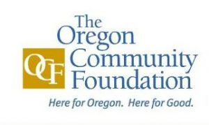 oregon_comm_found